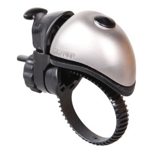 Titanium Racing Bicycle Bell