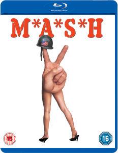 Mash: Movie