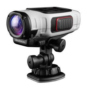 Garmin Virb Elite GPS 16MP 1080p Action Camera