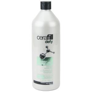 Redken Cerafill Defy Shampoo (1000ml)
