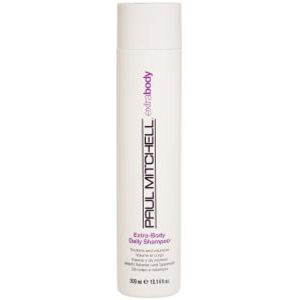 Paul Mitchell Extra Body Shampoo 500 ml