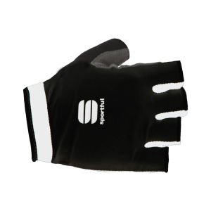 Sportful Girl Cycling Gloves