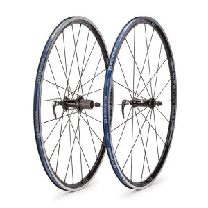 Reynolds Stratus Elite Wheelset
