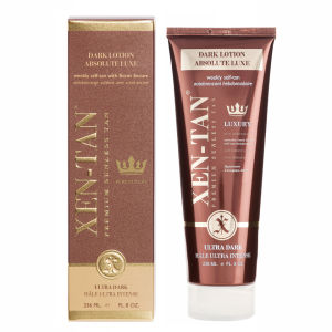 Xen-Tan Dark Lotion Absolute Luxe (236ml)