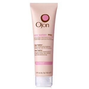 Ojon Pro Fade Fighter Glossing Cream (125ml)