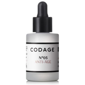 CODAGE Serum N.05 Anti-Ageing Serum (10 ml)