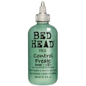 Sérum Control Freak da TIGI Bed Head (250 ml)