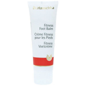 Dr.Hauschka Fitness Foot Balm 75ml