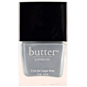 butter LONDON Lady Muck 3 Free lacquer 11ml