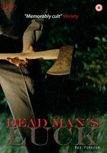 Dead Man's Luck
