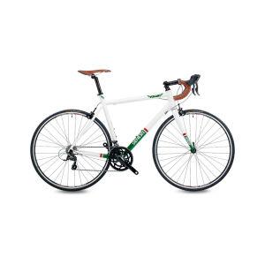 Genesis Volant 10 Road Bike