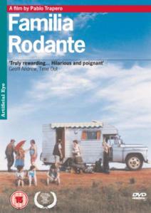 Familia Rodante