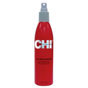 CHI 44 Iron Guard-Thermal Protect Spray (237ml)