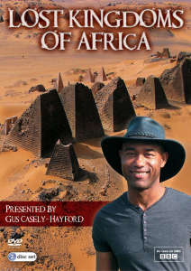 Lost Kingdoms of Africa