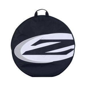 Zipp Single Radtasche