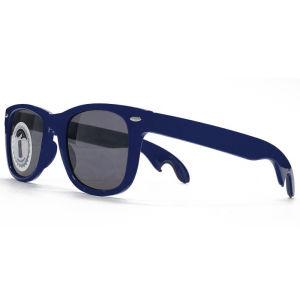 Herren Flaschenöffner Sonnenbrille - Royal
