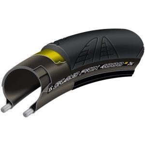Continental Grand Prix 4000S Clincher Road Tyre - 23mm x 2
