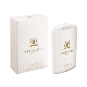 Trussardi 1911 Donna for Women Bath and Shower Gel 200ml