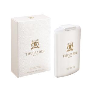 Trussardi 1911 Donna for Women gel douche et bain pour femmes (200ml)