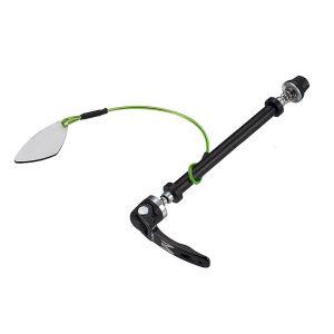 Birzman Protective Front Fork Spacer