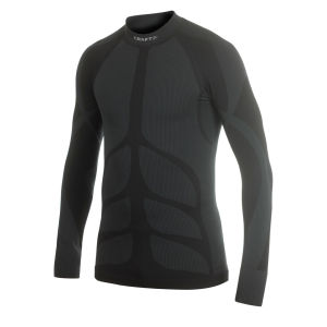 Craft Warm Long Sleeve Base Layer