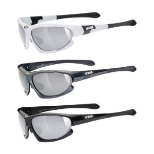 Uvex sgl 100 Sunglasses