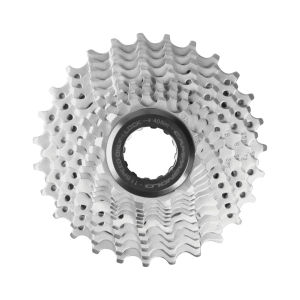 Campagnolo Chorus Bicycle Cassette (12t) - 11 Speed