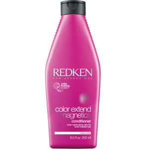 Acondicionador fijación de color Redken Color Extend Magnetic (250ml)
