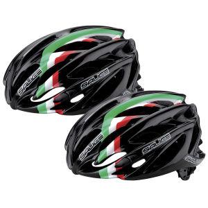 Salice Bolt Ita Helmet - Black