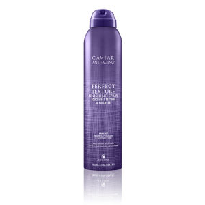 Alterna Caviar Perfect Texture Finishing Spray 6.5 oz