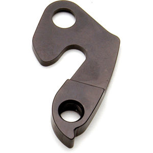 Replaceable Derailleur Hanger 47
