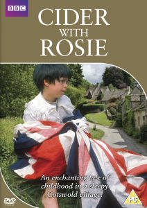 Cider with Rosie (1971)