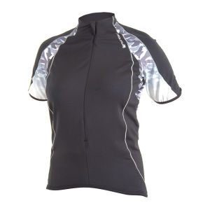 Endura Women's Firefly Short Sleeve Cycling Jersey