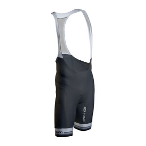 Sugoi RSE Cycling Bib Shorts