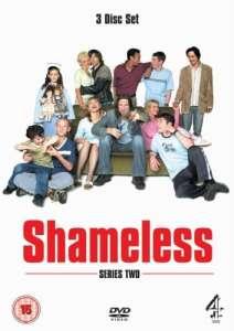 Shameless - Series 2