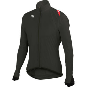 Sportful Hot Pack 5 Jacket - Black