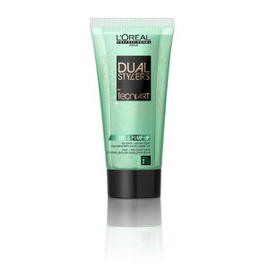 L'Oréal Professionnel Tecni ART Liss and Pump-Up gel