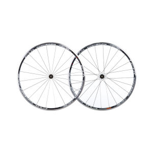 Fulcrum 2013 Racing 5 Wheelset