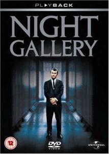 Night Gallery - Seizoen 1
