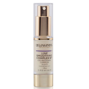 Dr. LeWinn's Line Smoothing Complex S8 - Eye Recovery Complex (15g)