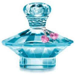 Britney Spears Curious Eau de Parfum With Atomiser 30ml