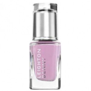 Esmalte de uñas de Leighton Denny - Whatever (12 ml)