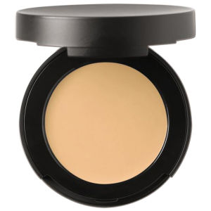 bareMinerals SPF20 Correcting Anti-cernes - Clair 2 (2g)