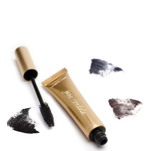 jane iredale Longest Lash Thickening And Lengthening Mascara Various Shades 12g