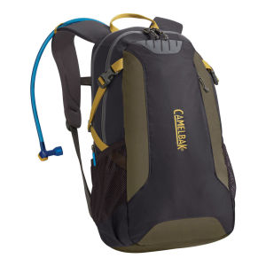 Camelbak Cloud Walker 20 Hydration Pack