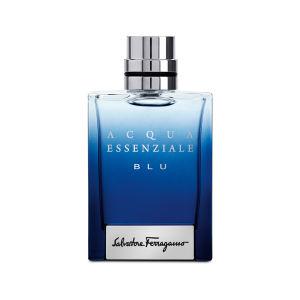 Salvatore Ferragamo Acqua Essenziale Blue Eau de Toilette 50 ml