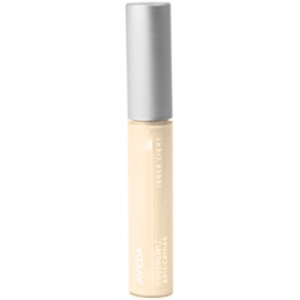 Antiojeras Aveda Inner Light - 02 Balsa (8g)