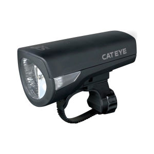 Cateye Econom HL-EL340G Front LED Cycle Light
