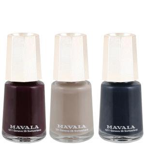 Mavala Exclusive Sublime Evenings Nail Polish
