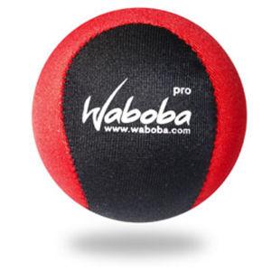 Waboba Pro Ball - NEW